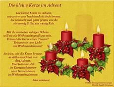 Wünsche Zum Advent - internetfaszination dezember 2009