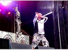 Five Finger Death Punch Under And Over It,Under And Over It – Five Finger Death Punch by Mahdokht Az,Five finger death punch lyrics|2020-04-24