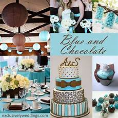 four fab wedding colors paired with brown wedding invitations wedding planning tips wedding