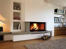 soggiorno con camino moderno soggiorno moderno con camino e tv simple salotto con