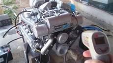 diesel 6 d peninsular turbo diesel 6 5 300hp v8 gm