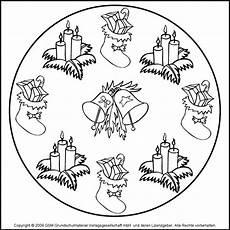 Ausmalbilder Weihnachten Basteln Pin Rapunzel Auf Basteln Mandala Malvorlagen