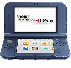 buy now nintendo 3ds family of systems console bundles