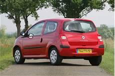 Fiche Technique Renault Twingo Ii C44 1 2 60ch