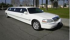 prix de location de limousine location limousine blanche limousine montreal 777 514