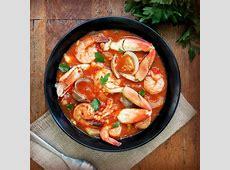 Healthy weight loss seafood recipe ipod : groupiman