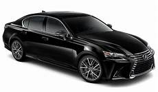 2019 Lexus Gs Redesign by 2019 Lexus Gs 350 Awd Redesign Release Date Specs 2020
