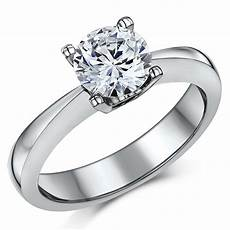 titanium engagement and flat court wedding rings 4 6mm