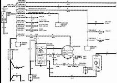 ford econoline wiring diagram charging system i need an electrical diagram for the charging system for a 84 ford econoline 4 9l can you