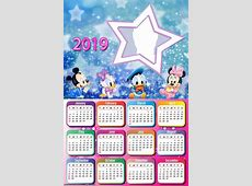 August 2020 Calendar,August Holidays 2020 – National Today|2020-07-22