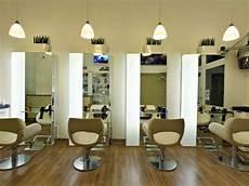 6 Contoh Desain Interior Ruang Salon