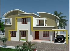 Cool house paint colors, house paint color on alacati home