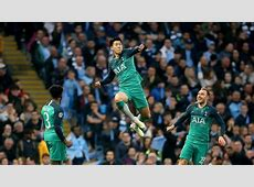 champions league semi final fixtures
