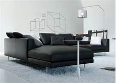 brian sofa modern sofas contemporary sofas furniture