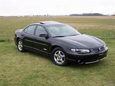 how do i learn about cars 1998 pontiac grand am engine control 98prixgtp 1998 pontiac grand prix specs photos modification info at cardomain