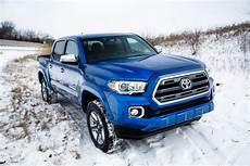 2016 Toyota Tacoma Cab 2016 toyota tacoma reviews research tacoma prices