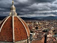 cupola di brunelleschi il benvenuto all estate a santa maggiore tuttidentro
