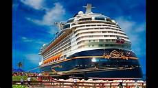 quot disney cruise line quot quot disney ships quot quot dream quot quot fantasy quot quot magic quot quot wonder quot youtube