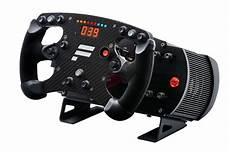 Quel Est Le Meilleur Volant Pour Pc Ps3 Ps4 Xbox 360