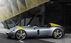 Monza Sp1 - beautiful monza sp1 sp2 special editions