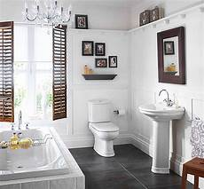 small white bathroom decorating ideas small white colored bathrooms to get a functions freshnist