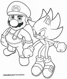mario kart malvorlagen mario and luigi coloring pages