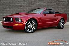 free download parts manuals 2008 ford gt500 electronic toll collection 2008 ford mustang gt convertible edelbrock supercharged only 41 000 kms envision auto