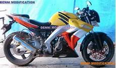 Variasi Motor Satria by Denni Modification Alat Variasi Dico Crom Motor