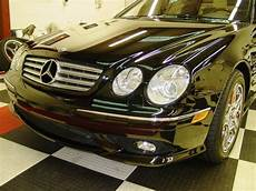 airbag deployment 2003 mercedes benz cl class engine control sell used 2003 mercedes benz cl55 amg coupe 5 5l supercharged v8 493 hp mint must see in san