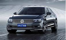 2019 vw phaeton colors release date redesign price
