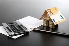 Kosten Beim Hauskauf 187 Mit Diesen Preisen K 246 Nnen Sie Rechnen
