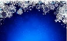 Snowflake Background snowflake desktop backgrounds wallpaper cave