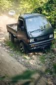 145 Best Kei Trucks N Vans Images On Pinterest  Mini