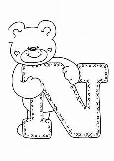 Ausmalbilder Buchstaben P Ausmalbilder Buchstaben N Mit Bildern Druckbare