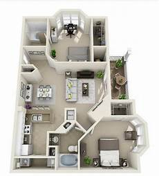sims house plans rate 1 10 by dontwastespace follow us artistic globe