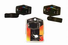 Peavey Pt C01 Clip On Tuner High Quality Guitar Tuners