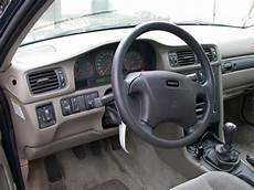 98 volvo s70 fuse box interior 1998 volvo s70 interior pictures cargurus