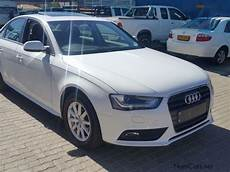 used audi a4 2016 a4 for sale windhoek audi a4 sales