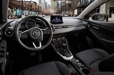 Toyota Yaris 2019 Interior by 2019 Toyota Yaris Sedan Interior Motor Trend