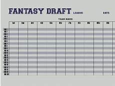 how to play fantasy football 15 steps with pictures wikihow