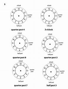 time worksheets ks1 quarter past 3066 time worksheets differentiated ks1 lks2 by mrmale teaching resources tes
