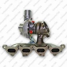 turbolader opel astra gtc h corsa d opc insignia meriva