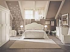bedroom design ideas for married bedrooms room designs