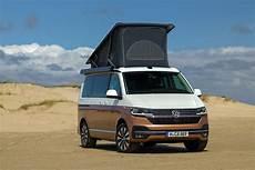 california t 2020 volkswagen california 2020 facelift t6 1 sixth