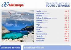 Vol Promo Air Martinique Corrig 233 Concours