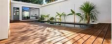 poseur terrasse bois sp 233 cialiste terrasse en bois aix en provence teck