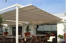 store de terrasse exterieur store enrouleur exterieur pour pergola store vertical