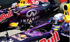 Ricciardo Et Kvyat P 233 Nalis 233 S Pour Le Prochain Grand Prix