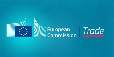 European Commission Of Human Rights