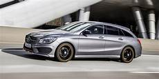 mercedes shooting 2015 mercedes shooting brake review caradvice